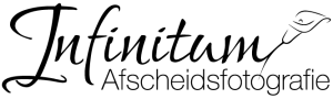 logo-infintum